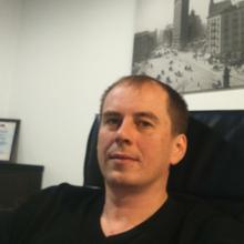 Бобылев Антон Олегович, г. Саратов