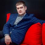 Самохин Денис Сергеевич