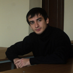 Кумалагов Чермен Александрович