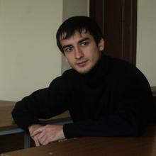 Кумалагов Чермен Александрович, г. Владикавказ