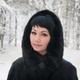 Шостак Елена Юрьевна