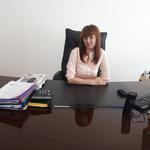 Горнеева Влада Александровна