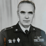Стуков Борис Михайлович