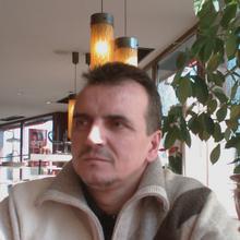 Иванов Павел Юрьевич, г. Санкт-Петербург