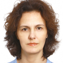 Юрист Горлышева Евгения Васильевна, г. Архангельск