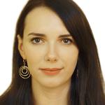 Солдатова Ирина Валериевна