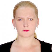 Адвокат Минаева Любовь Сергеевна, г. Тюмень