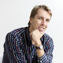 Юрист Грошев Андрей Евгеньевич, г. Санкт-Петербург