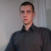 Латухин Григорий Владимирович, г. Саратов