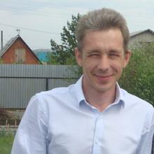 Директор Пронин Алексей Владимирович, г. Челябинск