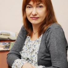 Адвокат Макаренко Ольга Николаевна, г. Ростов-на-Дону