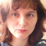 Скворцова Дарья Сергеевна