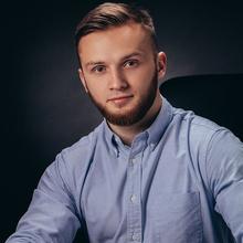 Адвокат Козак Леонид Леонидович, г. Москва