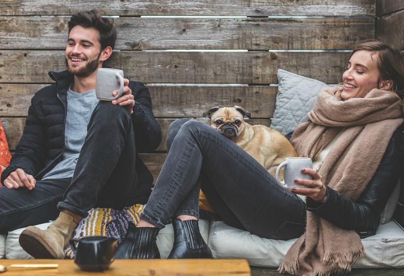 Банкротство супруга — что нужно знать?