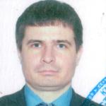 Аглямов Ленар Амирханович