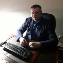 Юрист Артамонов Валентин Васильевич, г. Краснодар