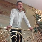 Дьяченко Дмитрий Сергеевич