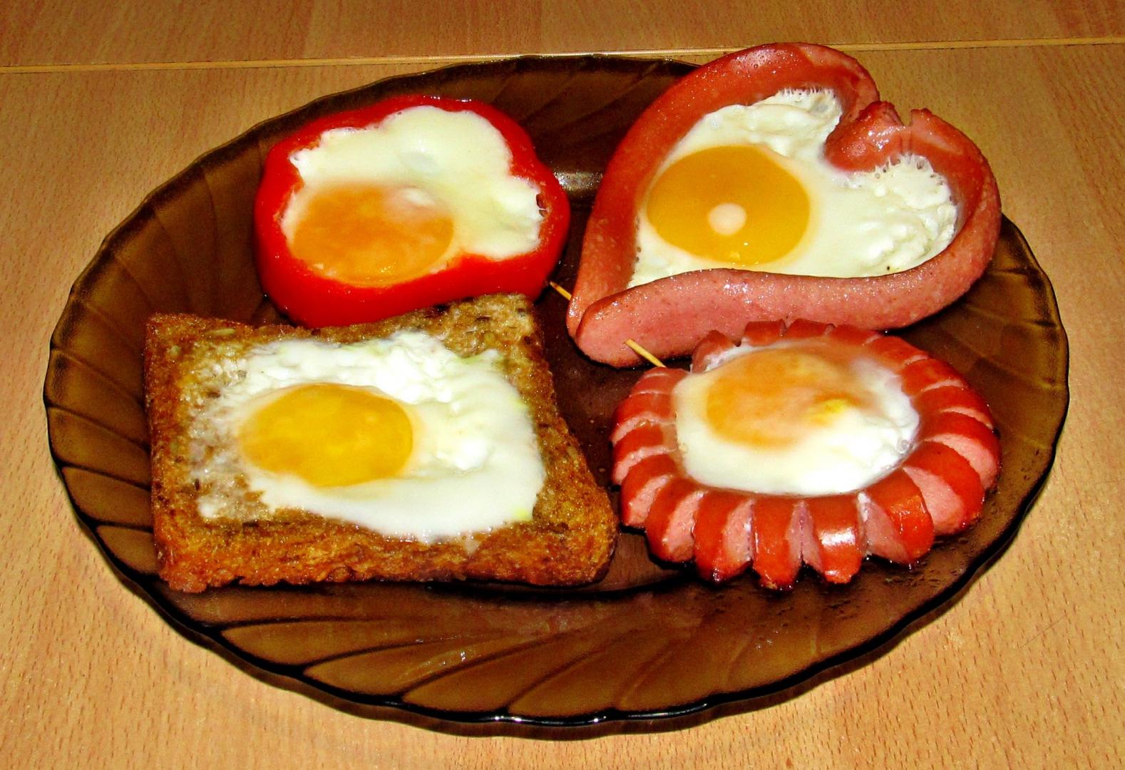 Блюда из ряженки рецепты с фото выпечка редкино