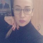 Абакарова Патимат Нугаймурзаевна
