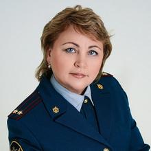 Юрист Мальцева Евгения Юрьевна, г. Москва