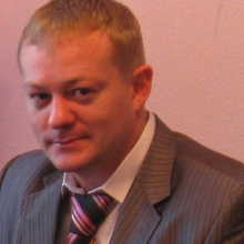 Юрист Данилов Денис Евгеньевич, г. Поронайск