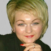 Руководитель Черных Татьяна Сергеевна, г. Саранск