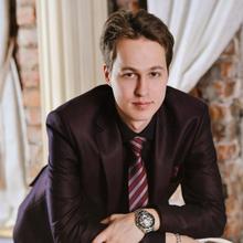 Адвокат Марков Константин Николаевич, г. Санкт-Петербург