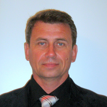 Адвокат Борисов Евгений Станиславович, г. Санкт-Петербург