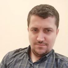 Заместитель генерального директора по правовым вопросам Оганезов Владимир Александрович, г. Одинцово