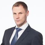 Максимов Алексей Игоревич