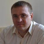 Емелин Дмитрий Владимирович