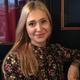 Неупокоева Дарья Леонидовна