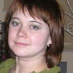Подбельская Олеся Андреевна