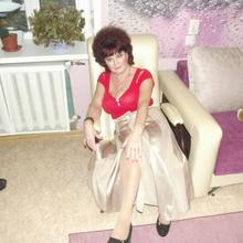 Татьяна, г. Санкт-Петербург