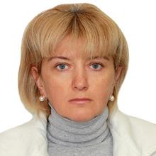 Адвокат Ключко Людмила Владимировна, г. Белгород