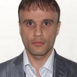 Семенцул Сергей Владимирович