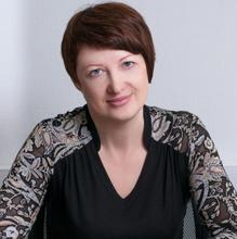 Старун Татьяна Александровна, г. Новосибирск