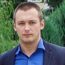 Юрист Шараевский Александр Владимирович, г. Брянск