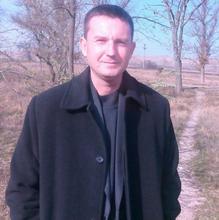 Водопьянов Константин Михайлович, г. Санкт-Петербург