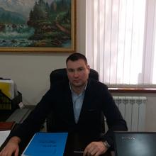 Юрист, Арбитражный управляющий Смирнов Илья Александрович, г. Новороссийск