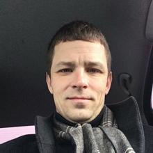 Ведущий юрист Затуливетров Павел Андреевич, г. Ессентуки