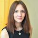 Семеина Екатерина Николаевна
