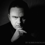 Корсун Роман Владимирович