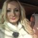 Лихачева Ксения Александровна