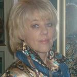 Дроздова Елена Павловна