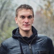 Ведущий Юрисконсульт Рузлев Алексей Иванович, г. Владимир