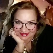 ЮРИСТ, ВСЕ ВИДЫ ПРАВОВЫХ УСЛУГ Листратенко Татьяна Анатольевна, г. Москва