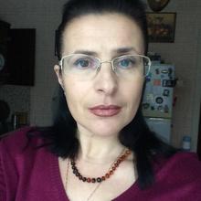 Наталья Анатольевна, г. Ярославль