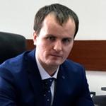 Полянкин Александр Александрович