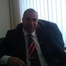 Юрист, переводчик Ширинян Арман Вигенович, г. Рыбное